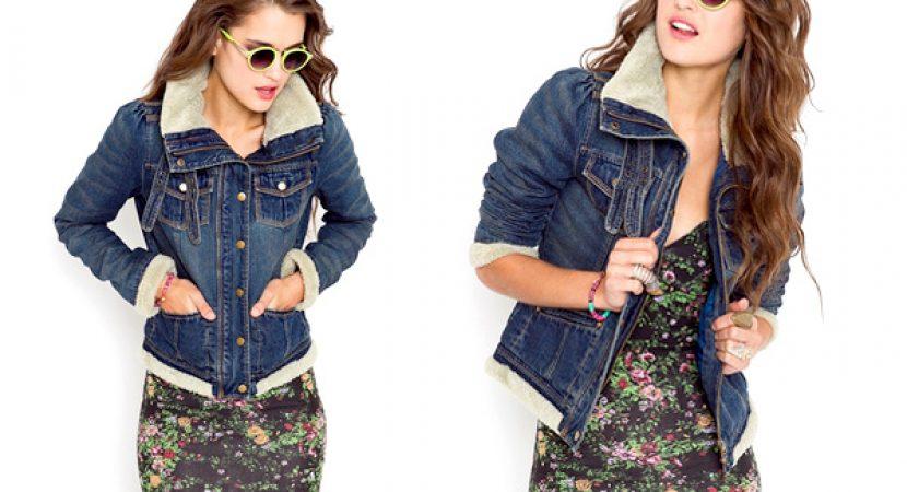 kot ceket modası