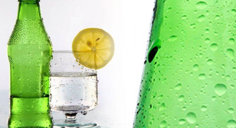 soda tüketimi