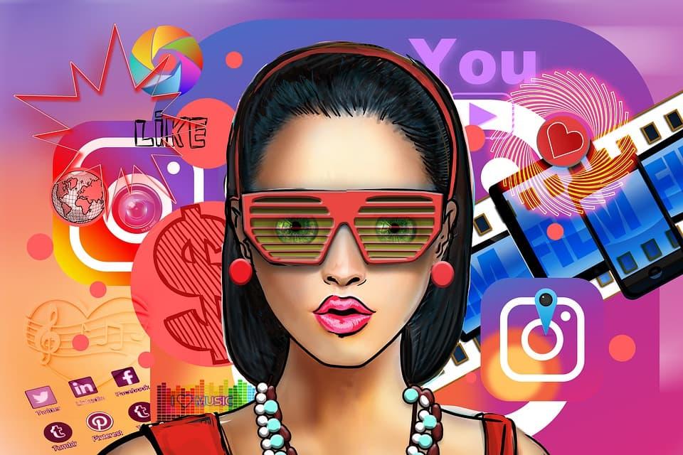 Türk Takipçi Hizmetlerinde En Güvenli Instagram Türk Takipçi Almanın Yolu