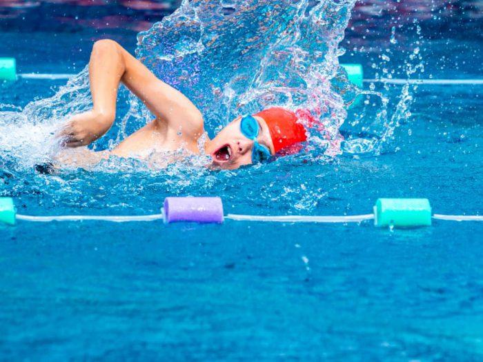 Su Sporları Nelerdir